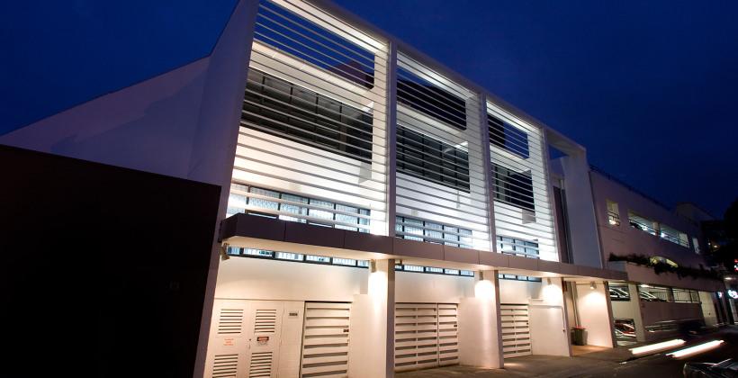 123-broadway-osborne-st-facade-820x420.jpg